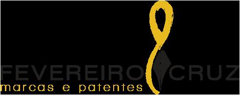 Fevereiro & Cruz - Marcas e Patentes